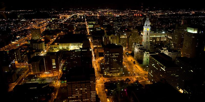 PhiladelphiaPhotography0067.jpg