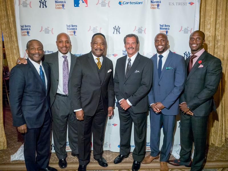 051217_3253_YBMLC Awards NYC.jpg