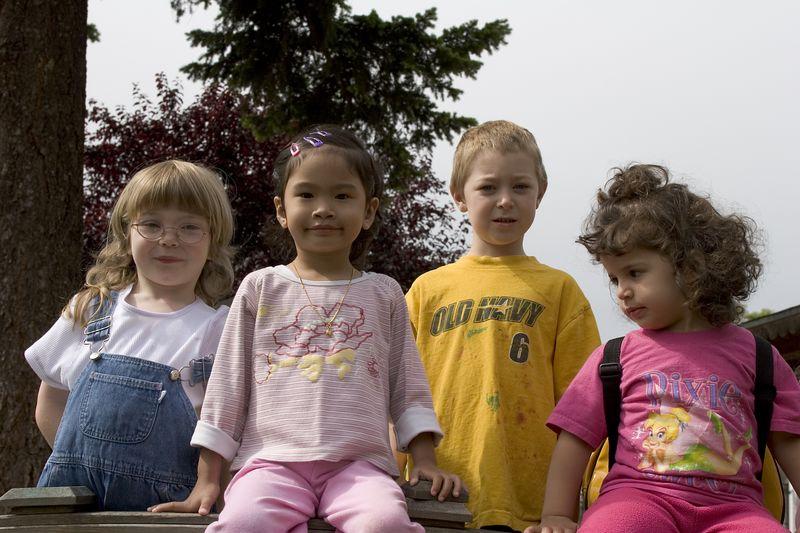 Childcare070.jpg