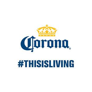 Casa Corona - 31/12