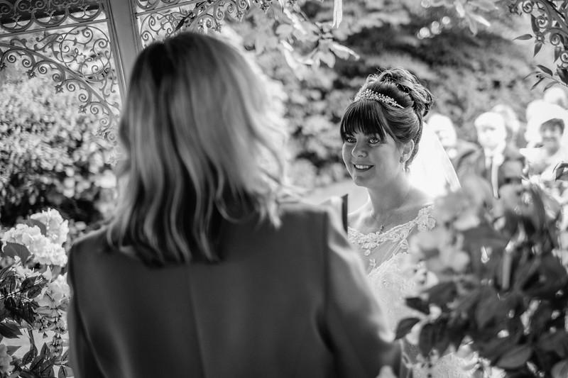 Campbell Wedding-140.jpg