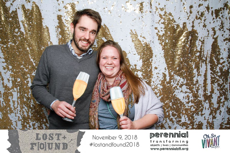 Perennial Lost + Found 11.9.2018-125.jpg