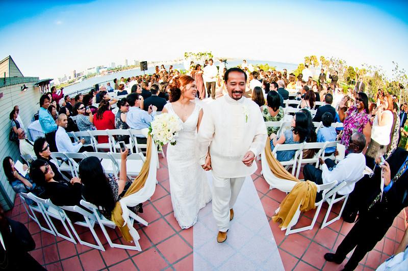 Samantha-Marc-1533-wedding-photography-photographers.jpg