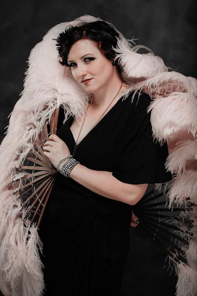 Ruby Bordeaux - Cigarette Girls Burlesque-109.jpg
