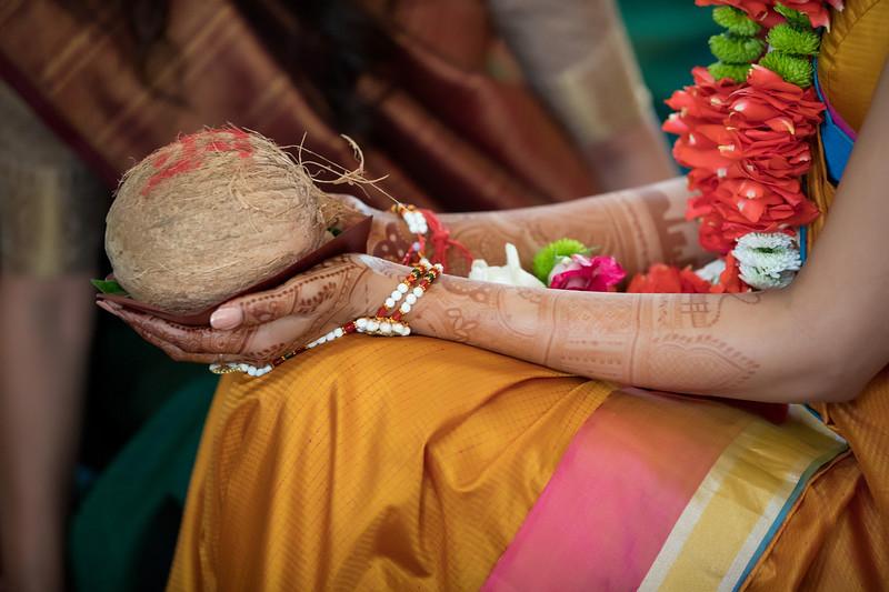 Hina_Pithi_Pooja-155.jpg
