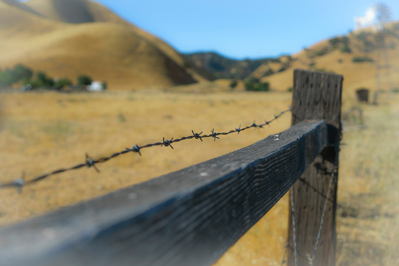 Barbed Wire Fence - Black Diamond (1 of 1).jpg
