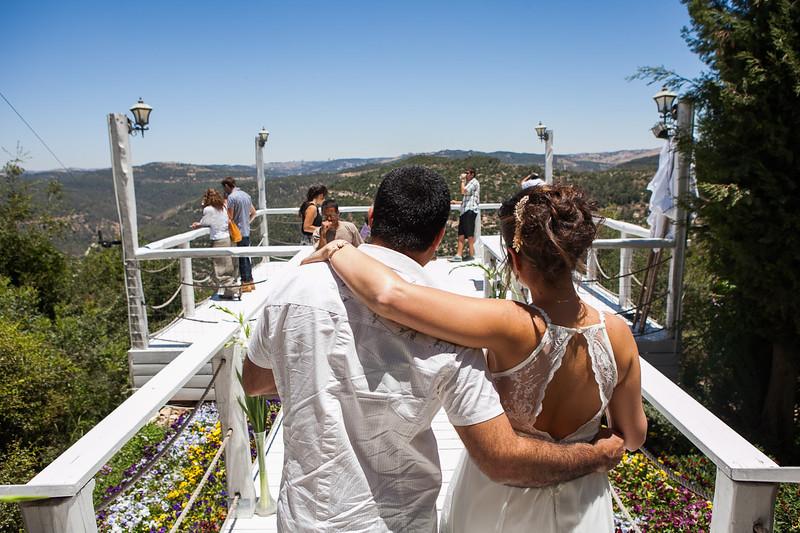 M&G wedding-642.jpg