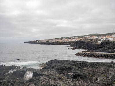Portugal - Porto Judeu
