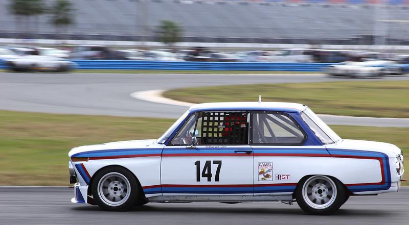 Classic24-2014_#4051-#147-BMW.jpg