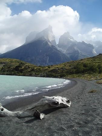 Patagonia Spectacular