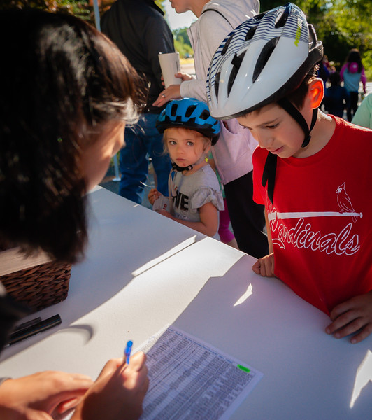 2019 PMC Canton Kids Ride-3913.jpg