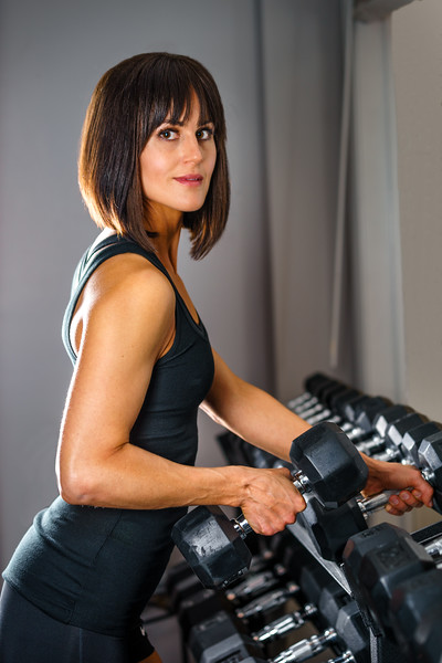 Janel Nay Fitness-20150502-090-Edit.jpg