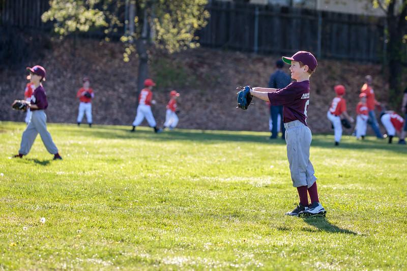 04-14 Baseball-11.jpg