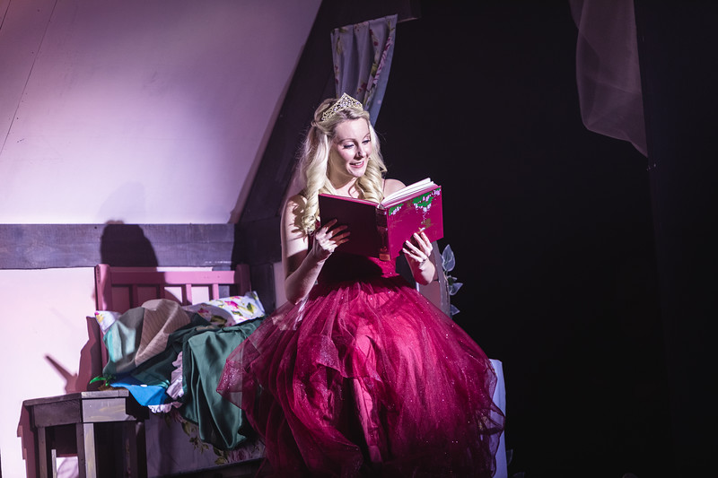 Sleeping Beauty Saturday Show-157.jpg