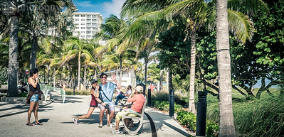 20151224_FORT_LAUDERDALE_CHRISTMAS (37 of 40)