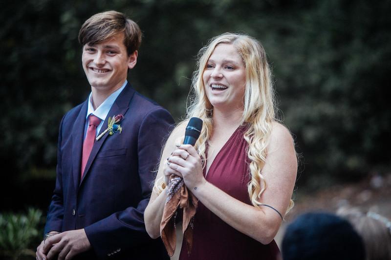 wedding-768.jpg