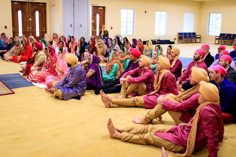 Neelam_and_Matt_Gurdwara_Wedding-1377.jpg