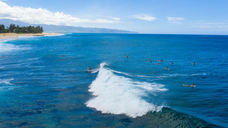 hawaii 10-8-18192587.jpg