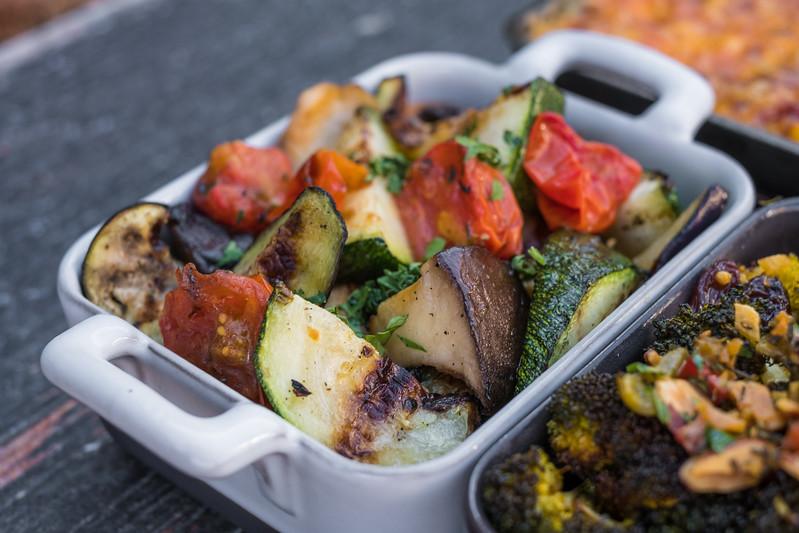Grilled Vegetables-5314.jpg