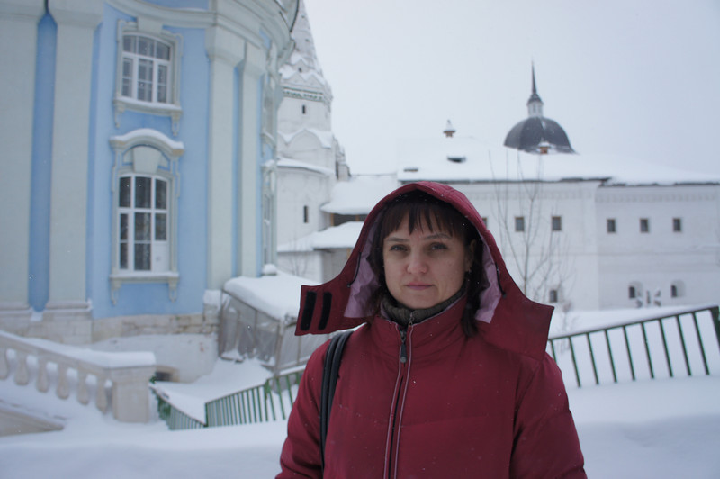 2011-02-09 Пархалины - СПосад 49.JPG