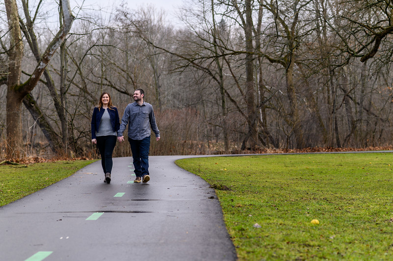 Danielle and Tony eSesh 0038.JPG
