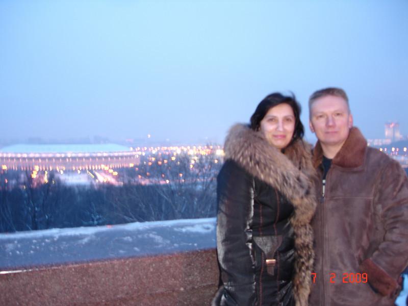 2009-02-07 Приезд Орловых 08.JPG