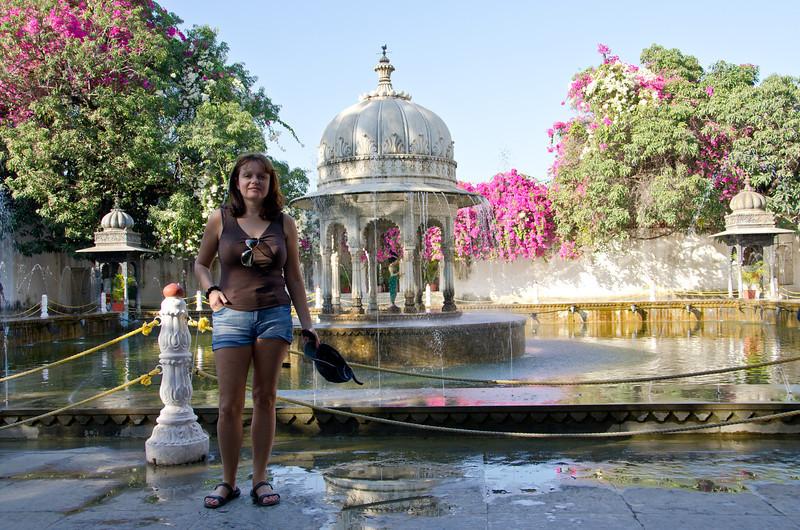 India 267. Udaipur.jpg