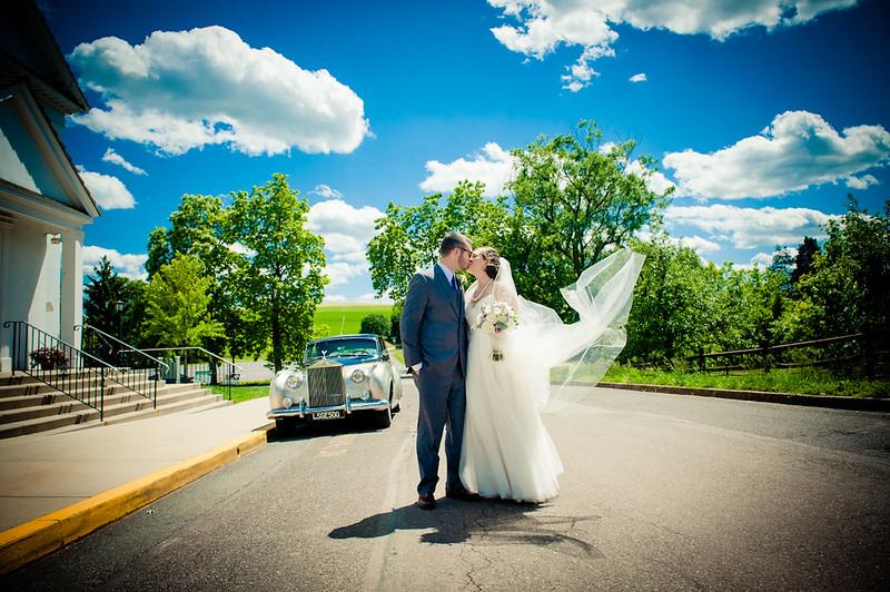 Best-Pittsburgh-Wedding-Photography0301.jpg