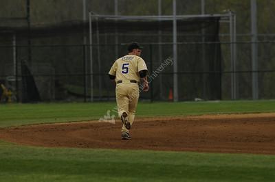 26068 - Baseball vs. Maryland