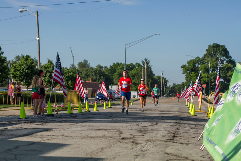 Free4MilerOnTheFourth2018_0271.jpg