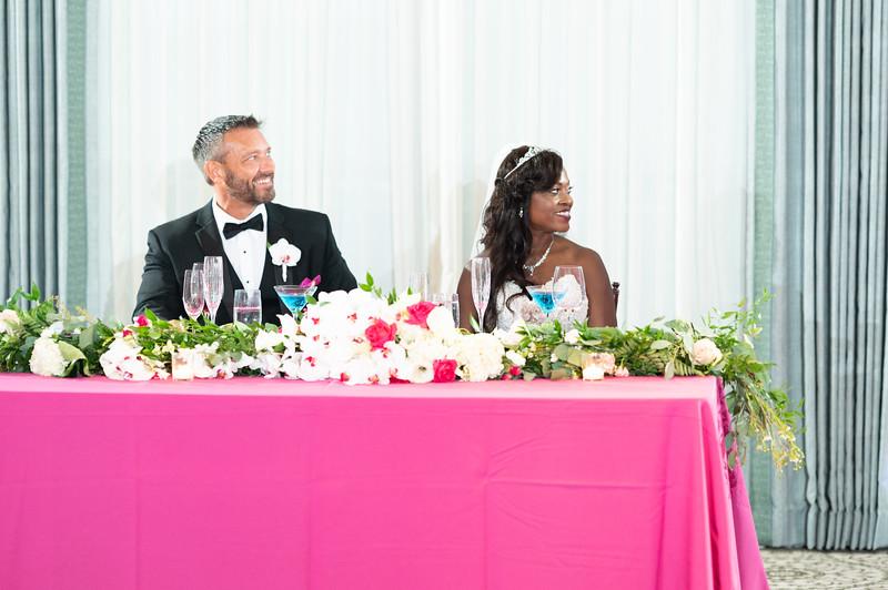 CharlieandCasandra_Wedding-745.jpg