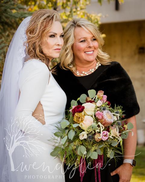 wlc Morbeck wedding 2682019.jpg