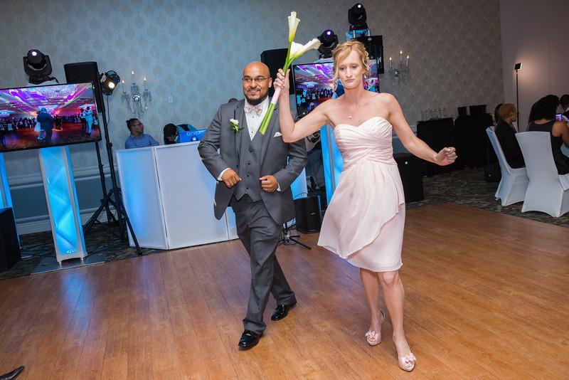 169_speeches_ReadyToGoPRODUCTIONS.com_New York_New Jersey_Wedding_Photographer_J+P (755).jpg