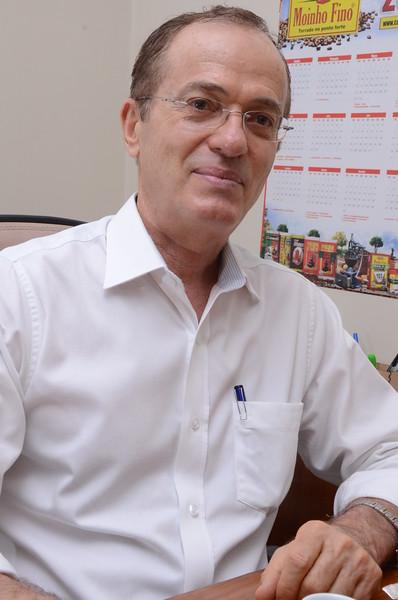 Carlos Roberto Viana (20).JPG