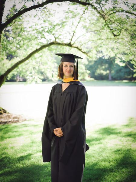 Amanda-Graduation-2017-12.jpg