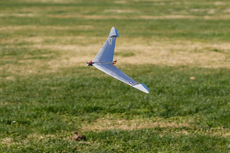 RC_JX09EVG-FlyingWing--6.jpg