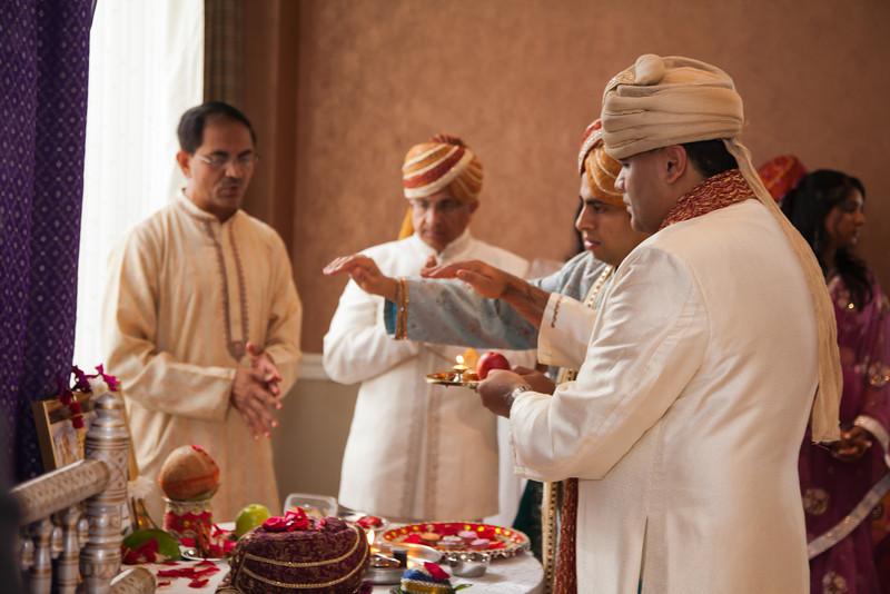 Shikha_Gaurav_Wedding-262.jpg