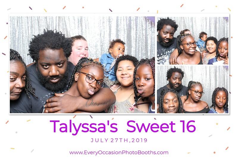 2019-7-27-69281.jpg