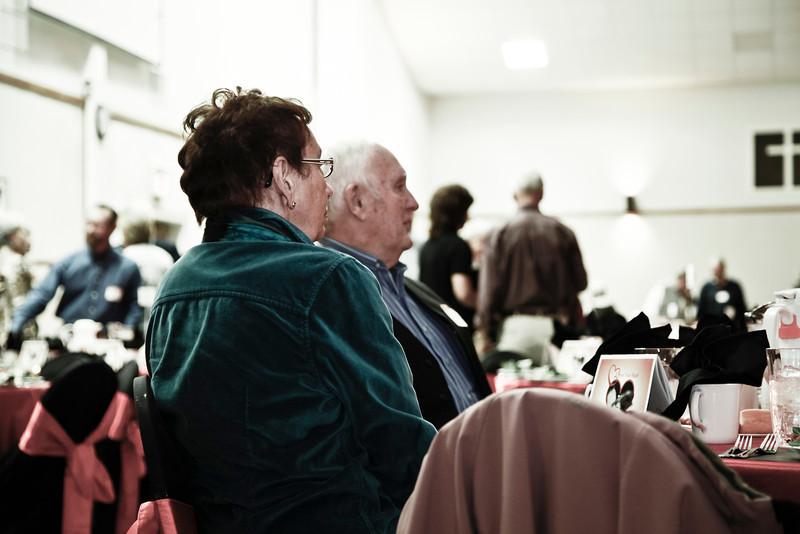 PPSC Banquet 2012 (41).jpg