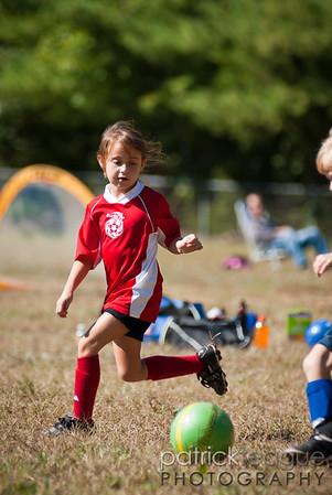 Soccer 101002