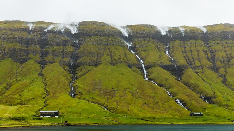 Faroes_5D4-1309.jpg