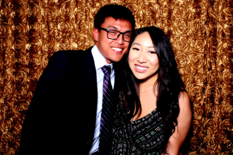 Wedding, Country Garden Caterers, A Sweet Memory Photo Booth (56 of 180).jpg