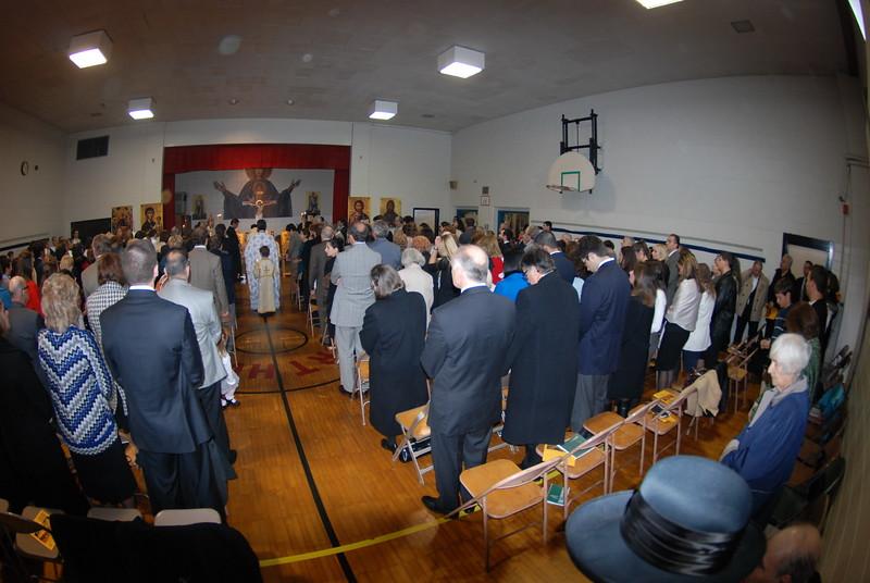 2012-11-04-Dome-Cross-Blessing-Sunday_255.JPG