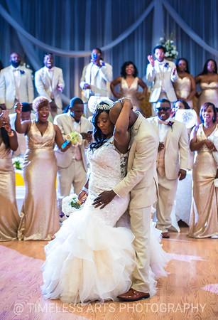 Wedding.Creech.Aug.2017
