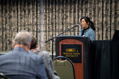 51235 Central Research Forum 10-17-19