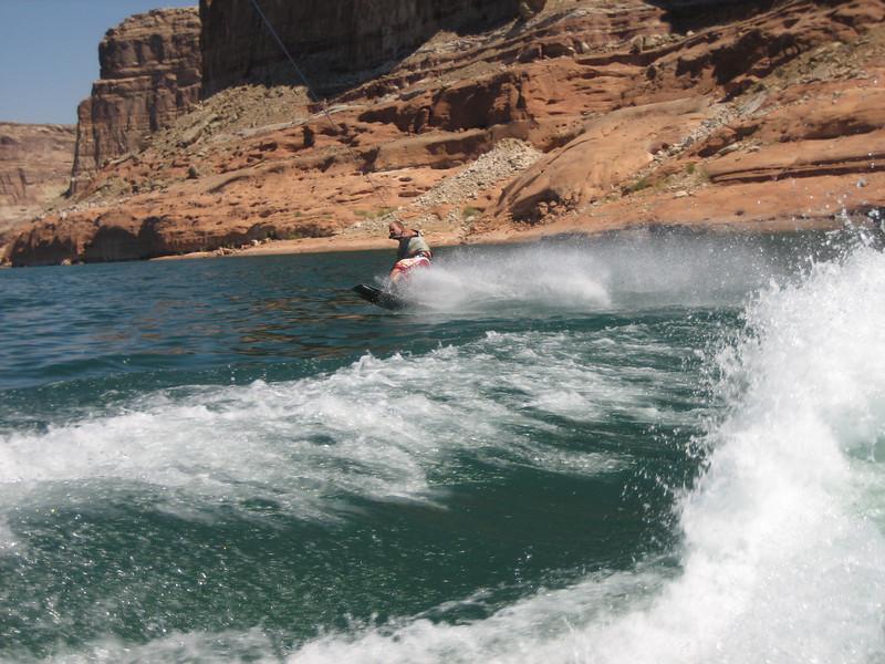 Lake Powell Trip 2007 204.jpg
