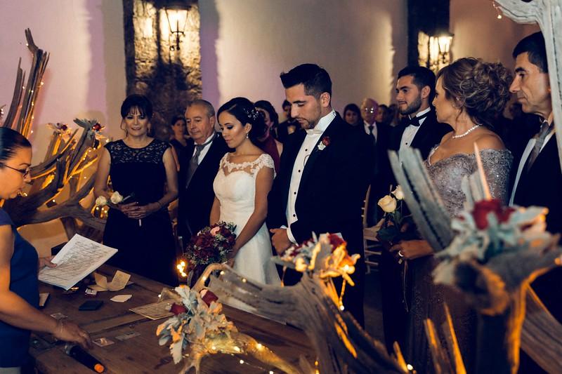 F&D boda ( Hacienda Los Albos, Querétaro )-1247.jpg