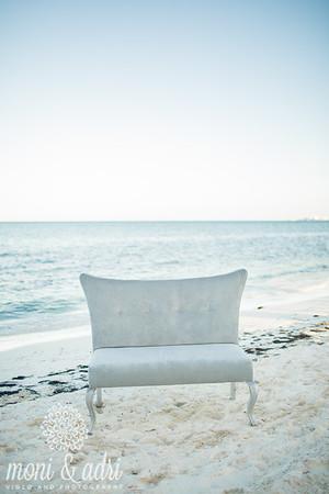 Maru Furniture
