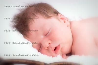 Baby Creed