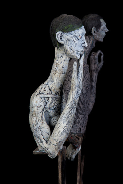 PeterRatto Sculptures-221.jpg